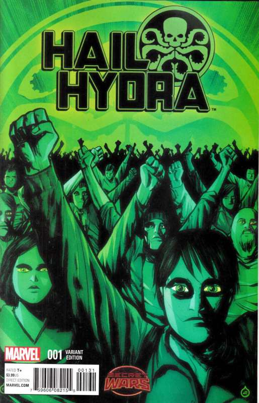 Hail_Hydra_1_Doe