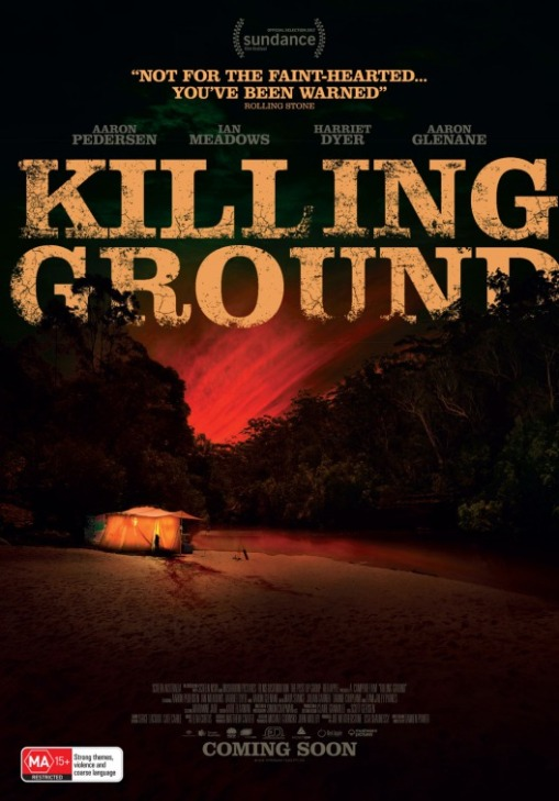 killing_ground_ver4