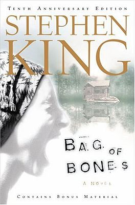stephen-king-bag-of-bones-5