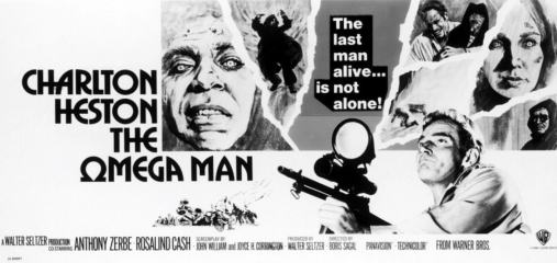 the_omega_man_posterlarge_14-998738118