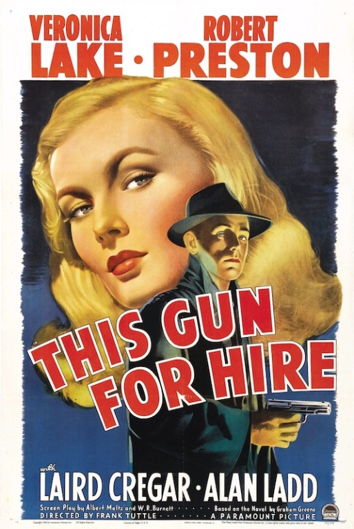 This_Gun_for_Hire_(1942)_poster