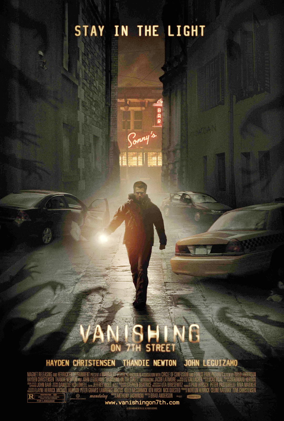 vanishing_on_7th_street_pstr02