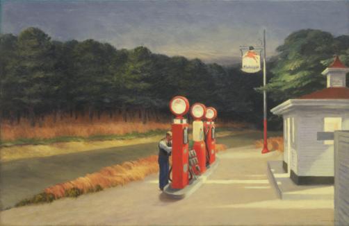 1024px-Hopper-Gas-1940
