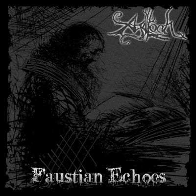 Agalloch-Faustian-Echoes