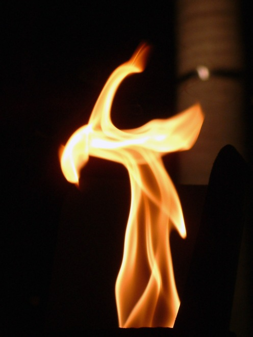 Australia_Cairns_Flame