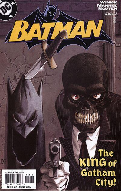 Batman_636