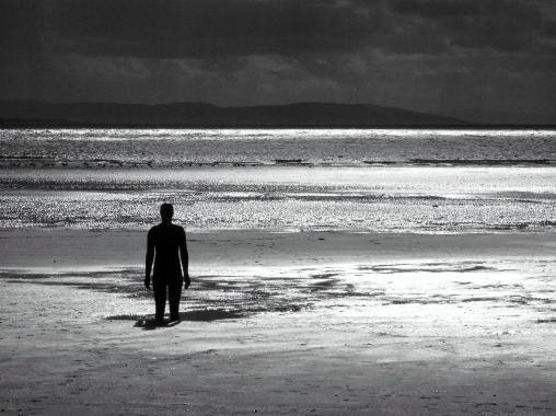 Crosby_Beach_