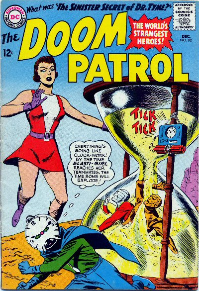 Doom_Patrol_Vol_1_92