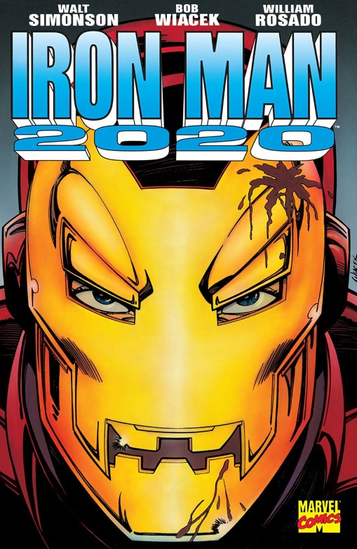 Iron_Man_2020_Vol_1_1
