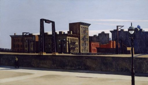 Manhattan-bridge-loop-edward-hopper-1928