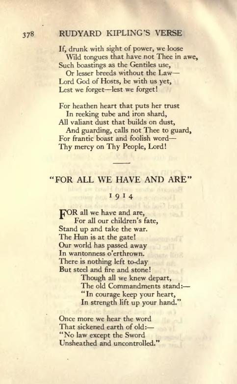 page396-1024px-Rudyard_Kipling's_verse_-_Inclusive_Edition_1885-1918.djvu