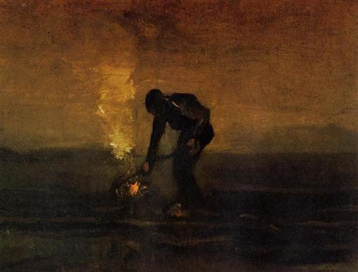 peasant-burning-weeds-1883.jpg!Large