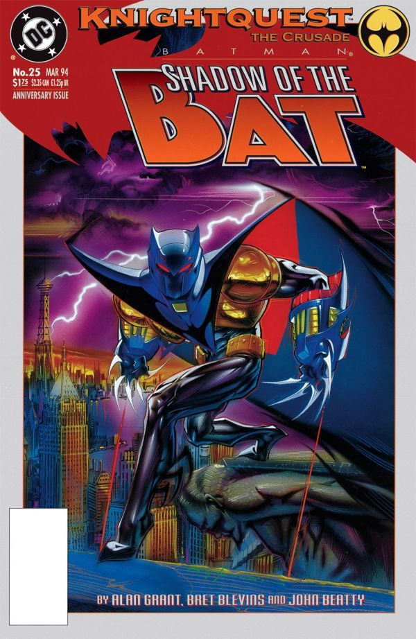 Shadow_of_the_Bat_25