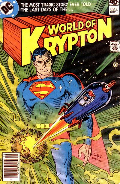 World_of_Krypton_v.1_3