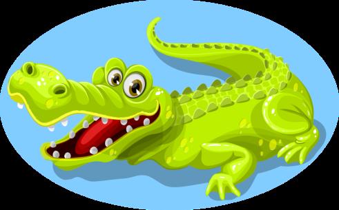 1024px-Krokodilo_