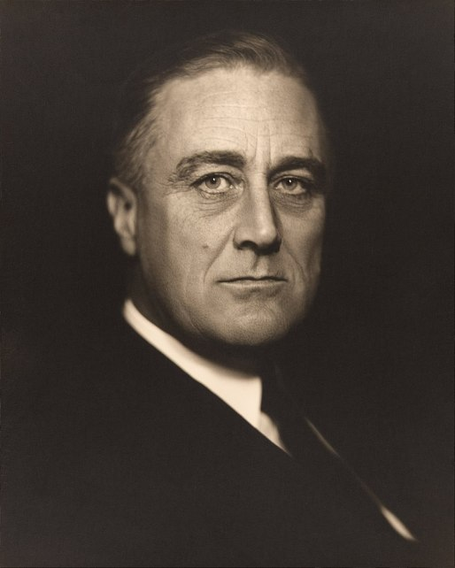 800px-Vincenzo_Laviosa_-_Franklin_D._Roosevelt_-_Google_Art_Project