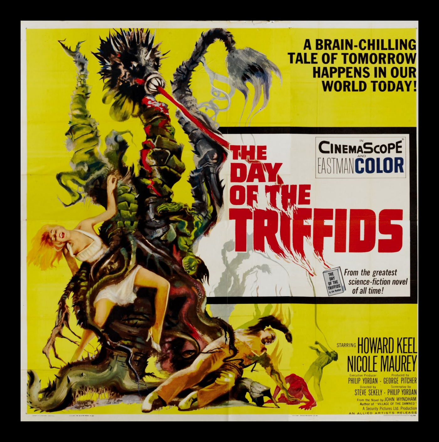 Day-of-the-Triffids-film-1962
