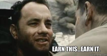 earn-it