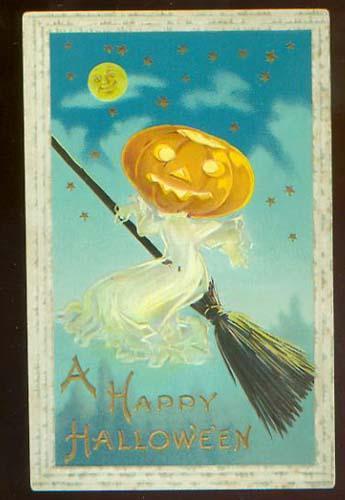 Halloween_Vintage_05