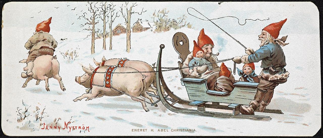 1280px-Julemotiv_tegnet_av_Jenny_Nystrøm_(24207705158)