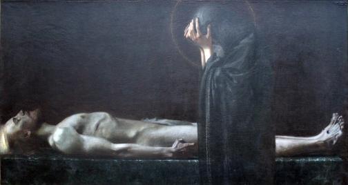 1891_von_Stuck_Pietà_anagoria