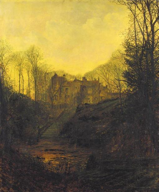 Atkinson_Grimshaw_1836-1893_-_British_Victorian-era_painter_-_Tutt'Art@_(13)