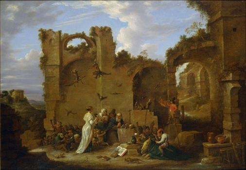 David_Teniers,_the_Younger_-_The_Temptation_of_St._Anthony_-_Google_Art_Project
