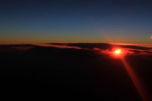 Gfp-last-bit-of-dusk