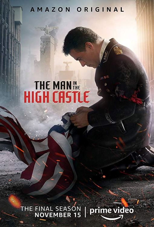 man-in-the-high-castle-season-4-poster