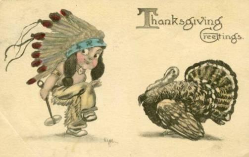 Thanksgiving_Greetings_(NBY_2153)