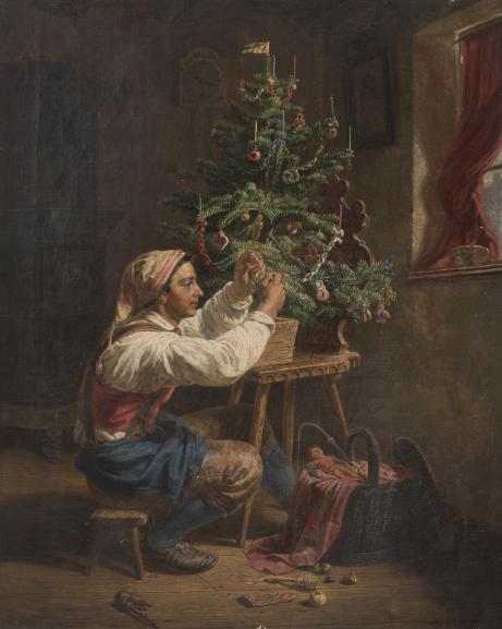 Christmas_Tree_Decoration