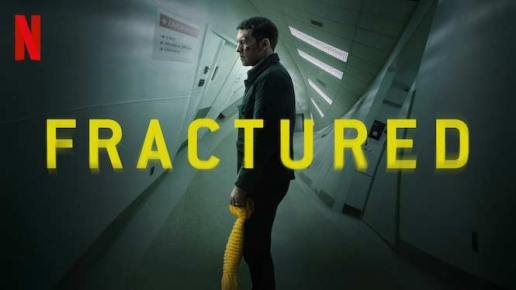 fractured-netflix-review