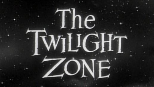 the-twilight-zone