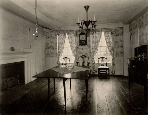 Dining_Room,_Webb_House,_Wethersfield,_Connecticut_(3678950222)