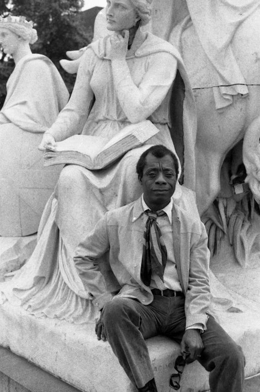 James_Baldwin_4_Allan_Warren