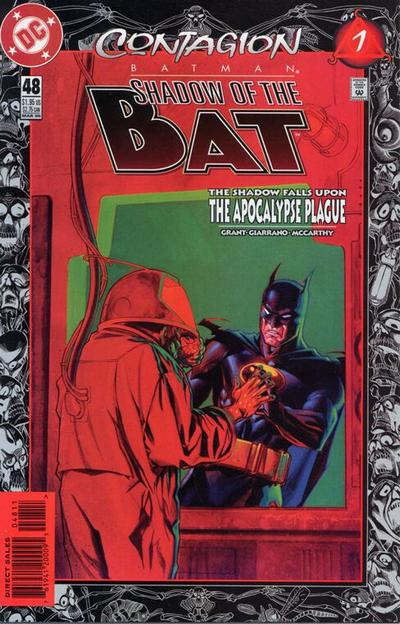 Shadow_of_the_Bat_48