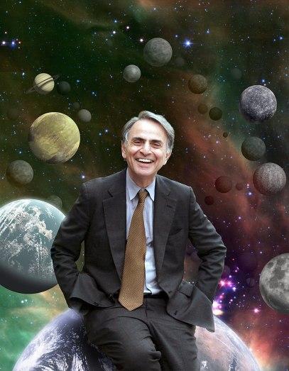 800px-Carl_Sagan