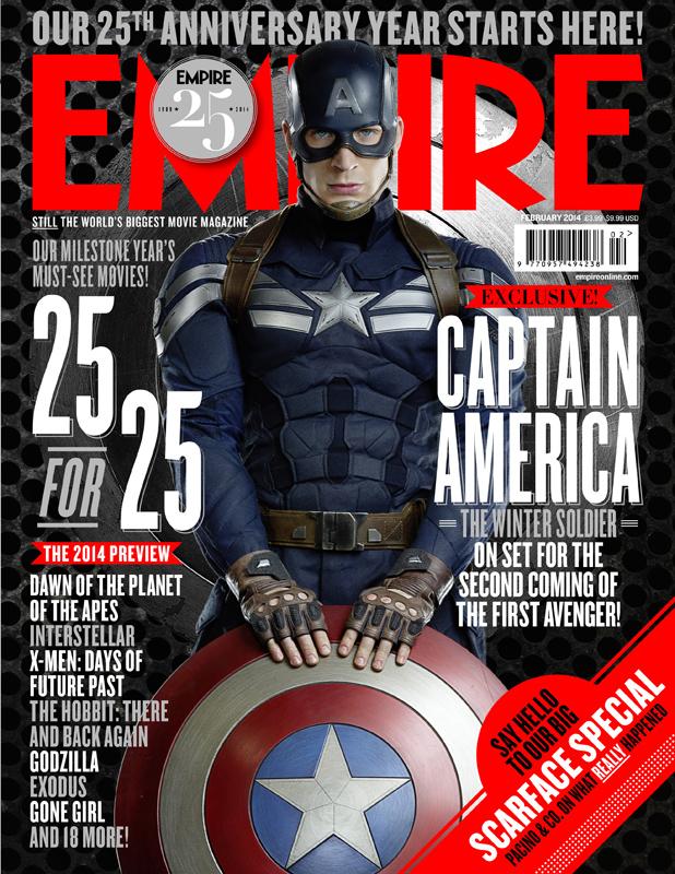 captain-america-the-winter-soldier-empire-cover