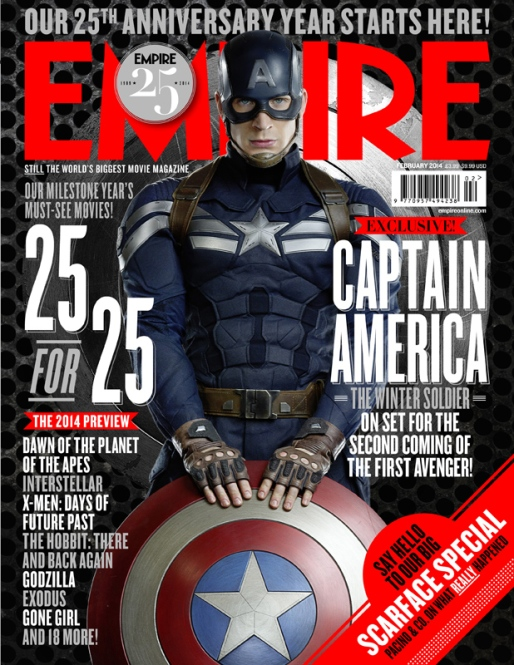 captain-america-the-winter-soldier-empire-cover