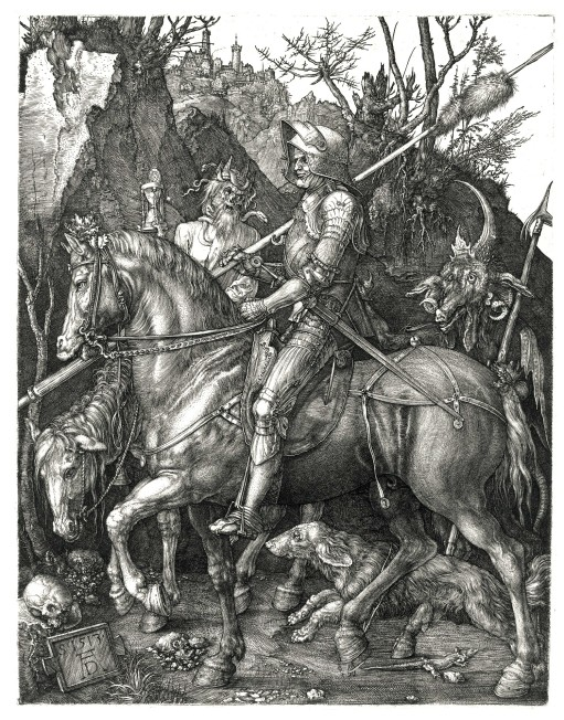 Duerer_-_Ritter,_Tod_und_Teufel_(Der_Reuther)