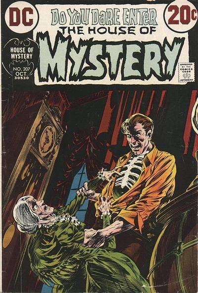 House_of_Mystery_v.1_207