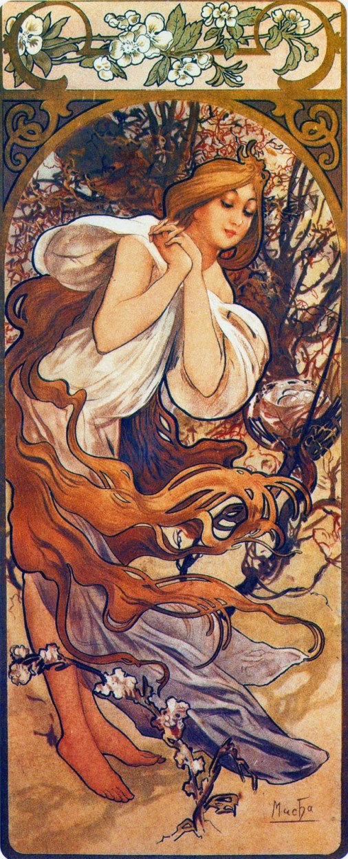 Mucha_seasons_1897_spring