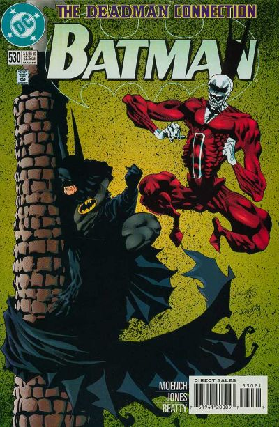 Batman_530