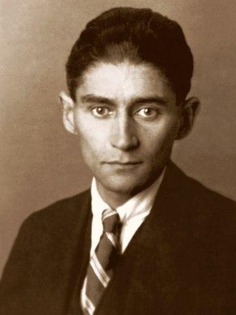800px-Kafka