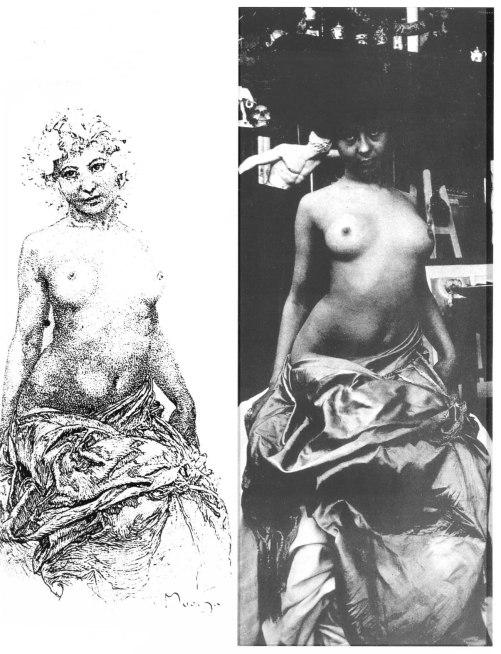Mucha_foto_y_dibujo_(1928)