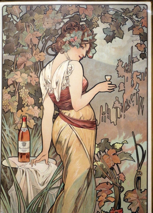Alfons_mucha,_cognac_bisquit,_1899_(richard_fuxa_fundation)_02