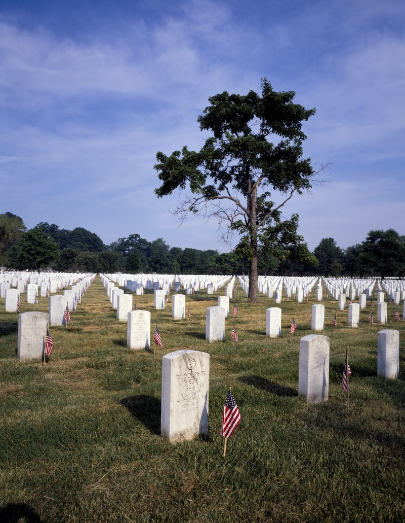Arlington_National_Cemetery,_Arlington,_Virginia_LCCN2011634504.tif