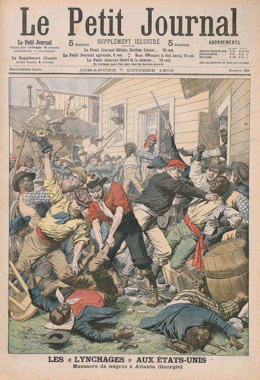 Le_Petit_Journal_Oct_7_1906