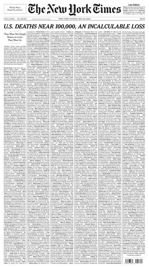 NYT-front-page-05-24-20-superJumbo-v2