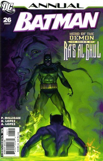Batman_Annual_26